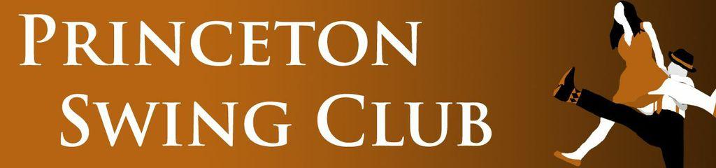 Princeton Swing Club